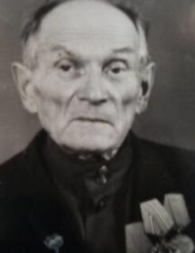 Надобнов Александр Иванович