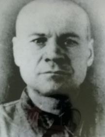 Дорошенко Никифор Иванович