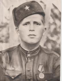 Зернов Константин Иванович