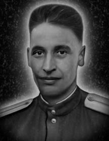 Рачков Константин Петрович
