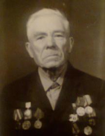 Кучер Михаил Людвигович