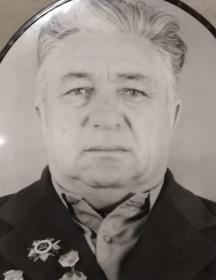 Ларгин Павел Лукьянович
