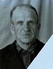 Подстречный Григорий Филиппович