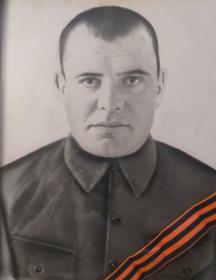 Омаров Магомед Омарович