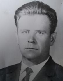 Перов Виктор Павлович