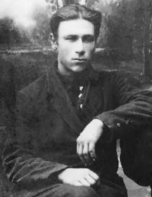Норкин Константин Петрович