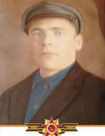 Журавлёв Ефим Кириллович