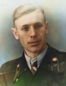 Галкин Борис Григорьевич