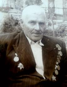 Ролдугин Юрий Михайлович