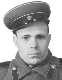 Сидлеров Иосиф Romiumailru