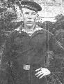 Лабеев Василий Семенович