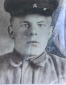 Соклаков Максим Михайлович