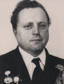 Фолин Виктор Иванович