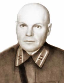 Луканов Илья Александрович