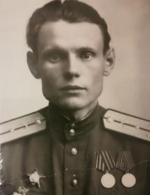 Баранец Николай Антонович