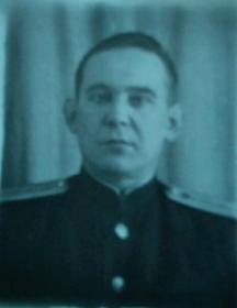 Ротанов Петр Николаевич