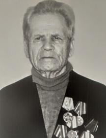 Подшивалов Иван Власович
