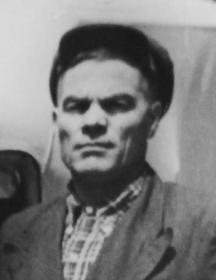 Ильин Иван Лукьянович