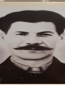 Мельничук Иван Яковлевич