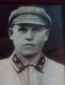 Турлаков Михаил Сергеевич