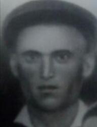 Гайфулин Гарифулла Гайфулинович
