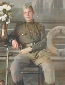 Шитов Виктор Петрович