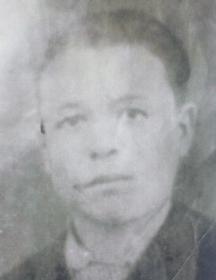 Беленков Виктор Васильевич