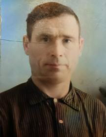 Васильев Иван Никанорович