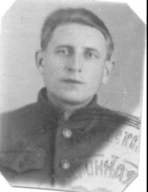 Шкарбанов Юрий Дмитриевич