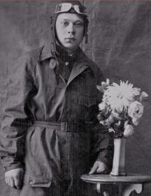 Воронков Петр Васильевич