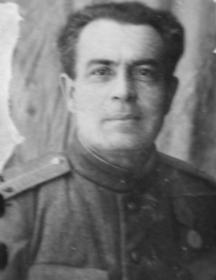 Бутяев Анатолий Алексеевич