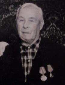 Шинин Алексей Васильевич