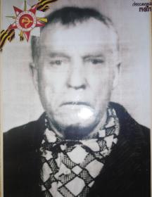 Абраменков Сергей Иванович