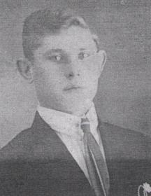 Сидоров Николай Григорьевич