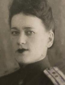 Нелюбина Валентина Георгиевна
