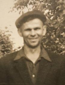 Головатенко Василий Филиппович