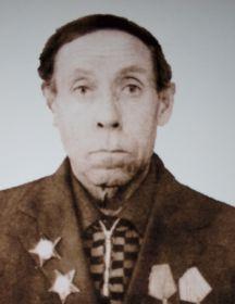 Арсенин Владимир Максимович