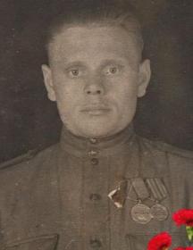 Заболотников Александр Павлович