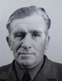 Вашурин Борис Витальевич