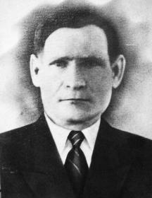 Мищенко Григорий Яковлевич