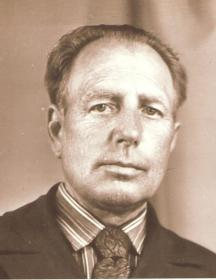 Волков Владимир Евсеевич