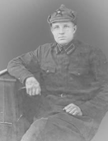 Болдов Василий Иванович