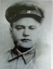 Дорошенко Григорий Никифорович