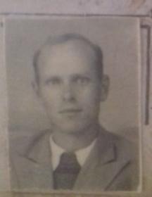 Жила Иван Иванович