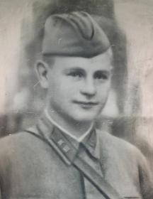 Финошин Василий Осипович