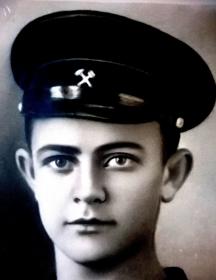 Творонович Владимир Николаевич