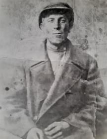 Ушаков Сергей Васильевич