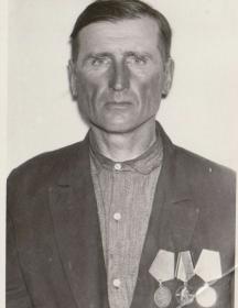 Воробьев Андрей Михайлович