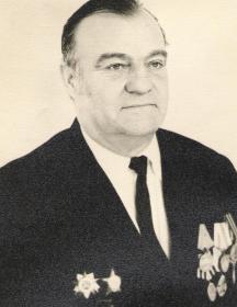 Ермилов Константин Иванович