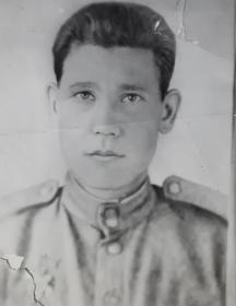 Зелепукин Пётр Андреевич